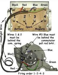 1930 dodge wiring diagram mopar wiring diagrams wiring diagrams 76 Dodge Wiring Diagram 1930 dodge wiring diagram mopar wiring diagrams wiring diagrams diagram 1930 ford wiring diagram ford model wiring diagram 76 dodge b300
