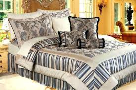 queen comforter set with matching curtains bedspreads window treatments medium size of bedding sets curta