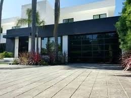 black garage contemporary black aluminum black laminate privacy glass garage door black garage cabinets uk