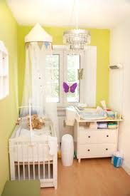 nursery furniture for small spaces. Create A Beautiful Green Nursery For Your Baby Using These Environmentally Friendly Tips. Small RoomsSmall Space Furniture Spaces Pinterest