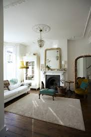 Living Room Victorian House The 25 Best Ideas About Modern Victorian Decor On Pinterest