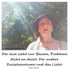 Zitate Ursula Rodumer Institut Lichtblick