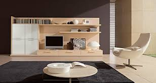 large size of living room giornonotte astonishing modern living room furniture