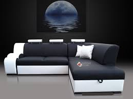 Exellent Cool Sofa Beds Full Size Of Top Great Inside Modern Design