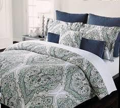 tahari bedding king duvet cover sets
