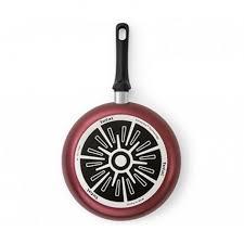 Купить <b>Сотейник с крышкой</b> TEFAL Only Cook 24 см 04170224 ...