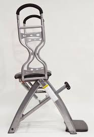 Malibu Pilates Chair Exercise Chart Malibu Pilates Pro Chair Accelerated Results Package Buy