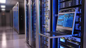 Different Types of Web Hosting | Kynd Host