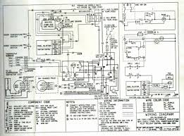 pioneer dxt x2769ui wiring diagram nice place to get wiring diagram • pioneer dxt x2769ui wiring diagram fantastic wiring diagram rh potrero fut com pioneer dxt 2369ub