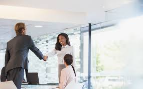 Quintessential Careers Interview Questions 63 Traditional Interview Questions To Prepare To Get The Job
