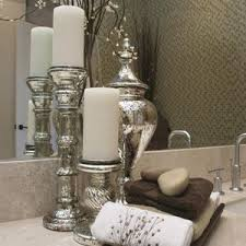 Bathroom counter decorating ideas Bathroom Designs Bathroom Countertop Thumbnail Size Stunning Bathroom Countertop Decorating Ideas On Small Home Diy Inspiring Modern Likeable Visitavincescom Stunning Bathroom Countertop Decorating Ideas On Small Home Painting