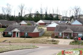 One Bedroom Apartments In Oxford Ms Place Oxford Ms 1 Bedroom Apartments  For Rent Oxford Ms