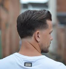 Hairstyle Mensstyles To Try Instyle Trends 2016mens Young Round