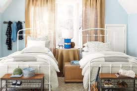 how to arrange a small bedroom with big furniture beautiful 10 ways to place your bed