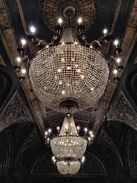 studio 54 new york city antique chandelierluxury chandelierluxury lightingchandelierschandelier