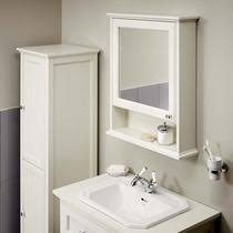 bathroom cabinet mirrored. Bathroom: Brilliant GODMORGON Mirror Cabinet With 2 Doors 60x14x96 Cm IKEA At Mirrored Bathroom From R
