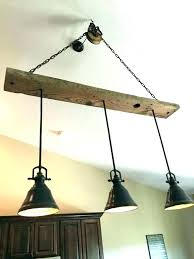 diy rustic ceiling light fixtures chandeliers reclaimed wood chandelier large orb lighting bulb fixture a 1 diy rustic