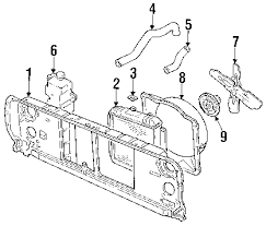 76 chevy fuel sender diagram car fuse box and wiring diagram images vehicle gas tank diagram