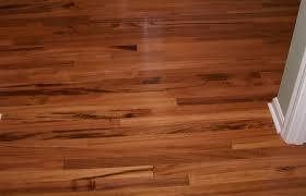 Best Vinyl Plank Flooring For Kitchen Is Vinyl Flooring Good For Dogs Droptom