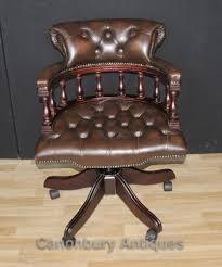 victorian office furniture. Victorian Office Furniture. Furniture N