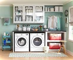 popular items laundry room decor. Laundry Decorative Items Simple Decoration Small Room Ideas Houzz Homemade . Decorating Inspiration Popular Decor R