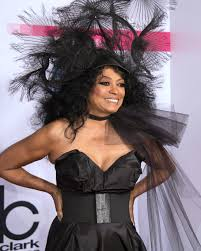 Diana ross missing you semiwidescreen. Diana Ross At The American Music Awards Is The Diva We Need Right Now Tom Lorenzo
