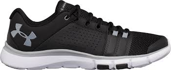 under armour men s shoes. under armour men\u0027s strive 7 training shoes men s