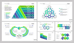 Website Design Workflow Chart Infographic Design Set Can Be Used For Workflow Layout Diagram