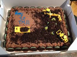 Costco cake some toys and Oreos = epic cake under $40