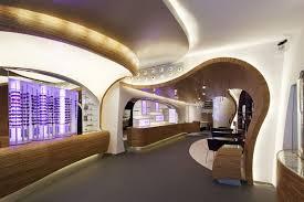 Interior Lighting For Homes Interesting Decorating Design