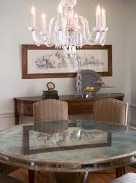 ideas mirrored furniture. Simple Mirrored Shop This Look On Ideas Mirrored Furniture E