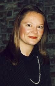 Diane Stallings avis de décès - ,