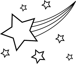 Small Picture Stars Colouring Pages Page Star Coloring Pages In Cartoon Coloring
