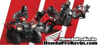 2018 honda utv lineup. delighful lineup hondapro kevin for 2018 honda utv lineup e