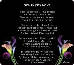 Pin By Cheryl Brannon On Cards Q's P's Sisters Pinterest Adorable Sis Love My Com