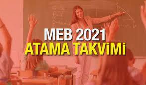 Sözleşmeli öğretmenlik mülakat sonuçları ne zaman açıklanacak? MEB 2021  atama takvimi! - GÜNCEL Haberleri