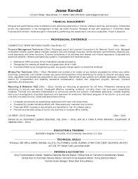 Resume Object Chameleon Sky Blue Resume Objective For Retail ...