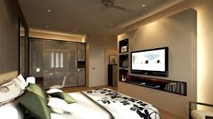 modern bedroom with tv. Plain Bedroom Bedroom Tv Ideas Modern Wowruler Com For 4  With E