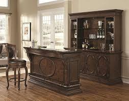 Pulaski Furniture Bedroom Sets Pulaski Furniture Dining Room Furniture Arlington Fort Worth