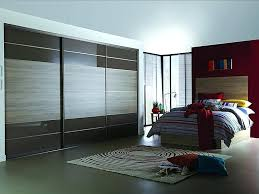 contemporary fitted bedroom furniture. Contemporary Fitted Bedroom Furniture Sliding Wardrobe Doors Wardrobes Uk R