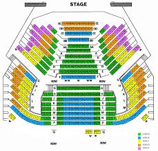 Regular Shows Spencer Map 8 1 16 Kansas City Repertory Theatre
