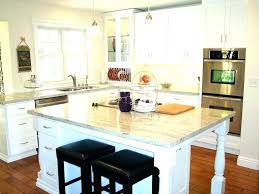 clean grease off cabinets creative clean grease off cabinet cleaning grease off kitchen cabinets large size