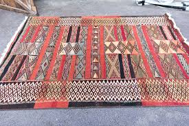 room sized rug room sized rug room size area rugs very large room size rugs