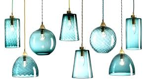 pendant replacement glass floor lamp shades shade for lights replacement glass shades for pendant lights canada