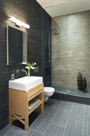 bathroom design photos. Small Bathroom Design Photo Modern Designs 2018 Ideas Pictures . White Color Remodeling Photos