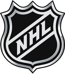 National Hockey League - Wikipedia