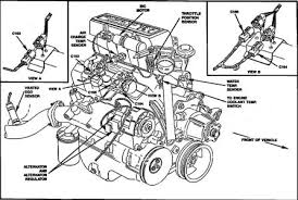 ford bronco engine diagram change your idea wiring diagram 1989 ford bronco iat sensor where is the iat sensor located on an rh 2carpros com 1988 ford bronco engine diagram 1995 ford bronco engine diagram