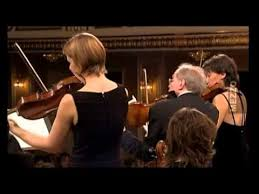 Serenade in D major KV 239 W A <b>Mozart</b> Cond G <b>Kremer</b> Kremerata ...