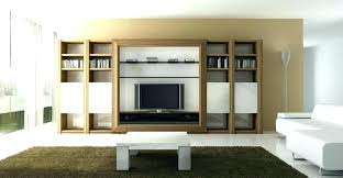 Corner Storage Units Living Room Living Room Storage Cabinet Lovely