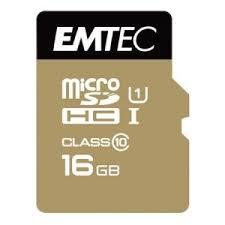Image result for emtec elite gold 16gb